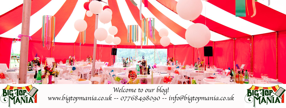 Bigtopmania  sc 1 st  WordPress.com & Bigtopmania | This is a blog of our experiences in Tents Events ...